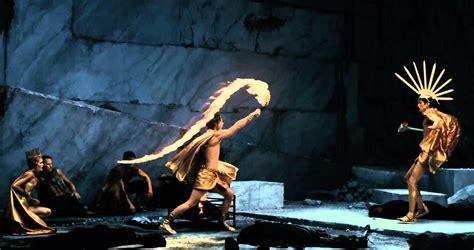 god of war film sa prevodom immortals 2011 official movie trailer hd youtube
