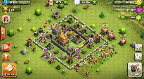 Subway Gift Card Riot Points - how to get gems clash of clans totally free 2017