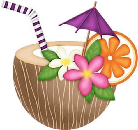 145 best fiesta hawaiana images on pinterest