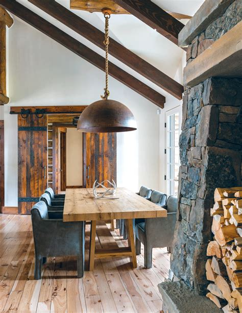 rustic barn designs sliding barn door designs mountainmodernlife com