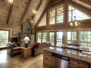 1700 Sq Ft House Plans How Much Does A Log Cabin Cost Angies List