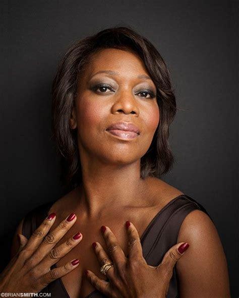 dark skin middle age black actresses 221 best images about black actors on pinterest