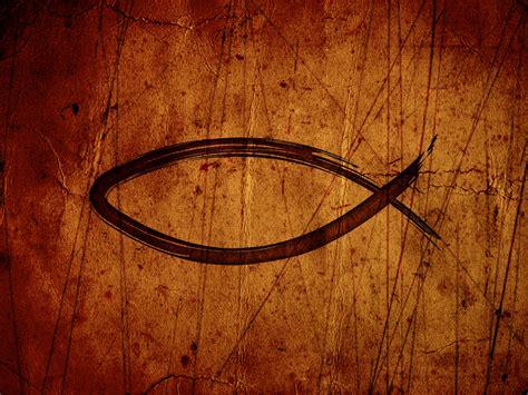 imagenes de simbolos biblicos 191 por qu 233 el pez es un s 237 mbolo cristiano evangelio puro