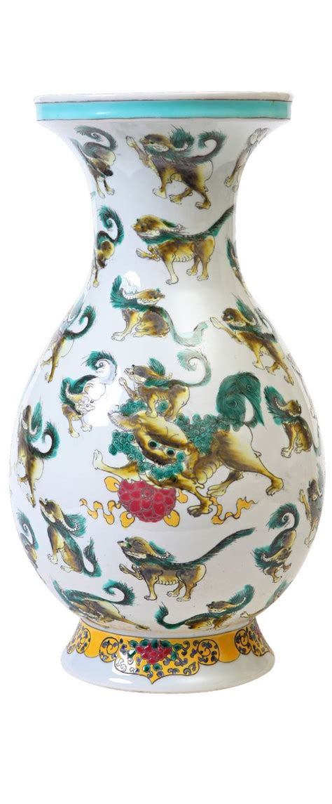 beautiful vases home decor 43 best beautiful vases images on ceramic vase jars and pottery vase