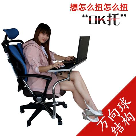 Gaming Chair With Keyboard And Mouse Tray by Aliexpress Popular Folding Keyboard Tray In Computer Office