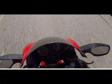 Gopro Mito cagiva mito 125 top speed gopro 3 1080p