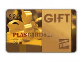 Gift Card Industry - how new technology is changing gift card industry young upstarts