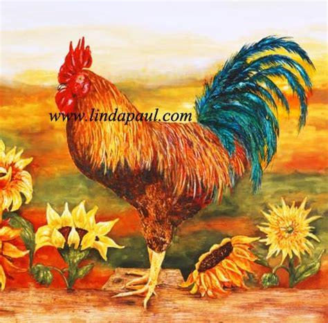sunflowers vineyard backsplash tile mural  country kitchens