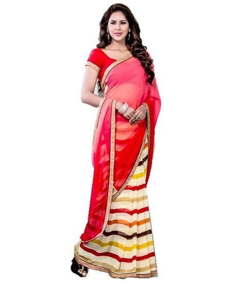actress sheela sharma photos sheela sharma net worth height weight age bio