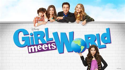wallpaper girl meets world girl meets world girl meets world wallpaper 37282038