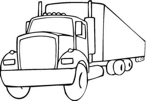 dltk coloring pages cars transportation coloring pages
