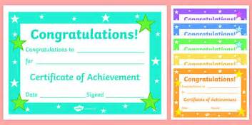 editable award certificate template editable reward certificates for primary classes