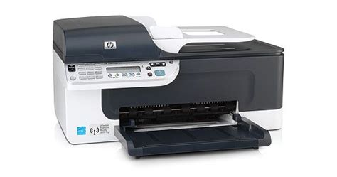 reset hp officejet 6000 wireless hp officejet j4680 all in one reviews and ratings techspot