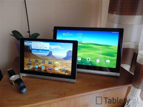 Tablet Lenovo Lollipop masz tablet lenovo sprawd綺 czy dostaniesz androida 5 0 lollipop gt tablety pl