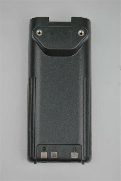 Baterai Ht Icom V8 Bp 210 bp 210 battery for icom handheld two way radio ic v8 ic v82 ic f30gt ic f30gs buy icom