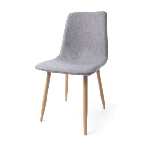 Dining Chair by Upholstered Dining Chair Kmart