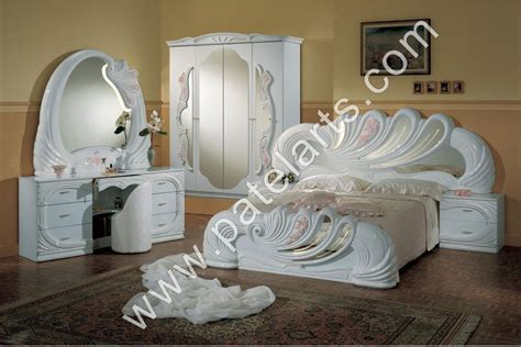 indian bedroom furniture catalogue wooden beds wooden beds beds buy carved indian beds