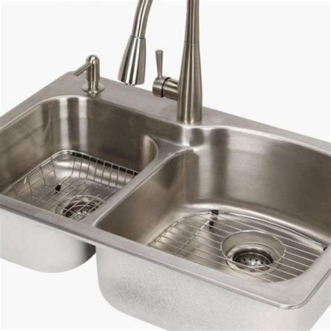 Kitchen Sinks For Manufactured Homes Lyons Mobile Home Kitchen Sinks Mobile Home Replacement Sinks Home Depot Bathroom Sinks