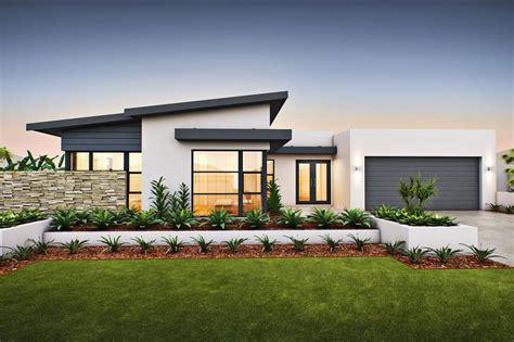 design house perth uk skillion roof home designs perth homemade ftempo