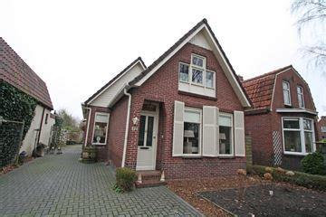 huizen te koop winschoten koopwoningen winschoten huizen te koop in winschoten funda
