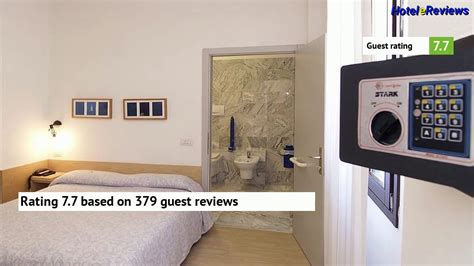 hotel giardino verdi hotel giardino verdi hotel review 2017 hd riva
