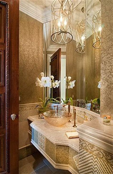 beautiful powder rooms gorgeous powder rooms powder rooms pinterest powder