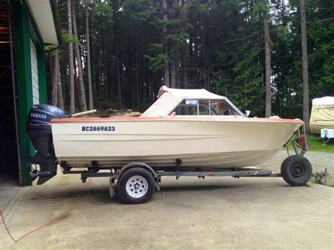 old boat owners manuals 17 5 ft hourston with 2006 yamaha 115 hp 11 900 boats