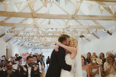 exclusive hire wedding venues uk a unique and stunning wedding venue set in the of cornwall
