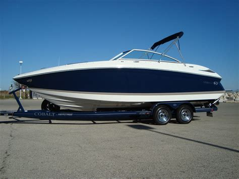cobalt boats pictures cobalt 232 2007 for sale for 54 999 boats from usa