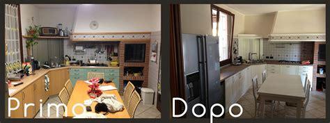 ristrutturazione cucina ristrutturare la cucina idee di design per la casa