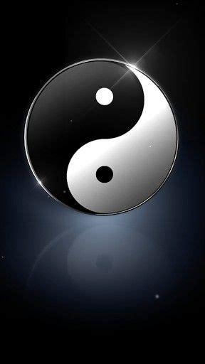 google images yin yang yin yang wallpaper google search art pinterest yin