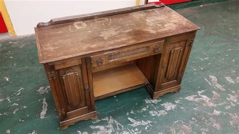 antique dressing table used furniture manchester