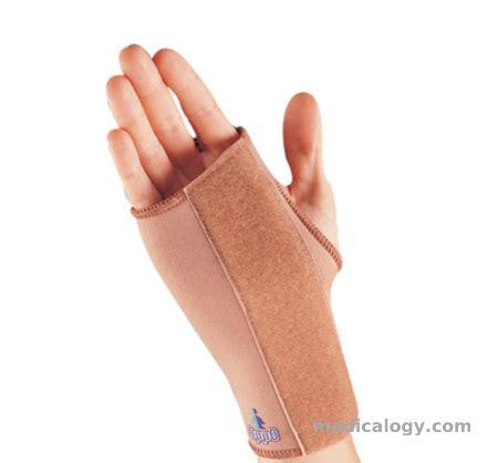 Tensimeter Digital Di Pasar Pramuka oppo 1082 wrist splint