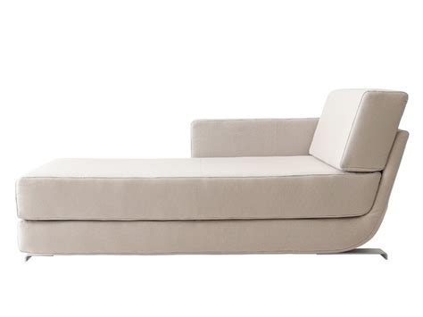 lounger sofa bed sofa day bed lounge living collection by softline design m 220 ller wulff
