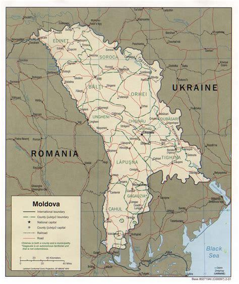 moldova map orhei moldova shtetlink page
