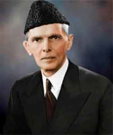 muhammad ali jinnah biography tagalog quaid e azam biography in urdu history life story in urdu