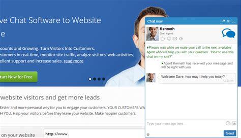 best free web chat live chat screenshots live chat software screenshots