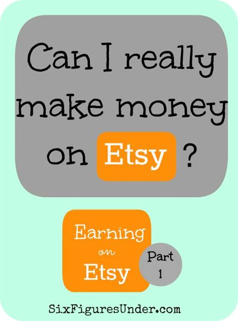 how to make money selling jewelry on etsy 4370 best images about tutorials jewelry on