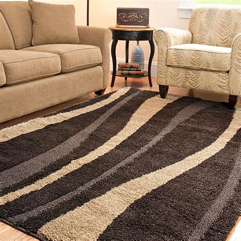 choose area rugs for your room traba homes