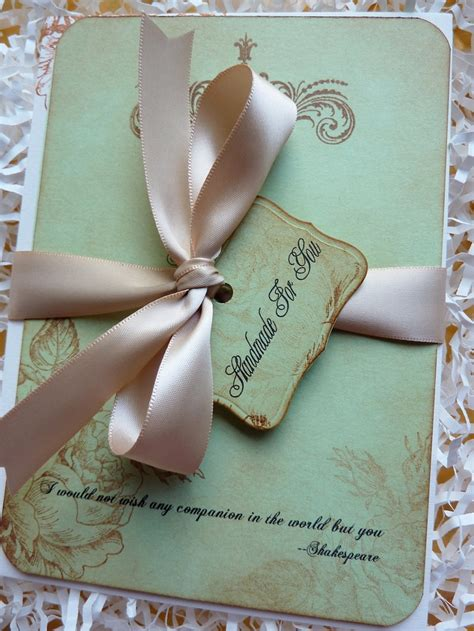 shabby chic wedding invitation templates 42 best images about diy wedding invitations on
