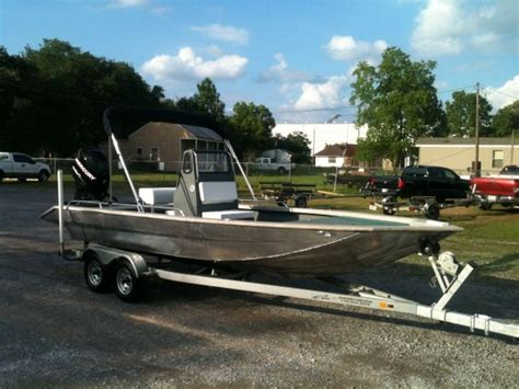 cigarette boats for sale in louisiana cigarette boat for sale michigan