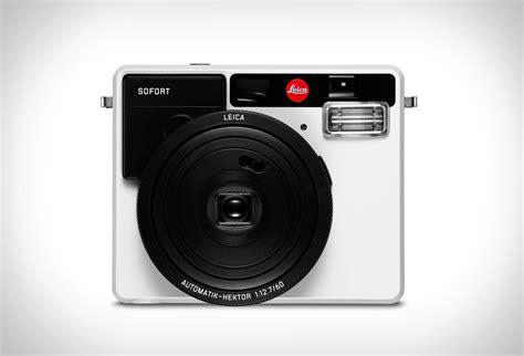 Leica Sofort Instant leica sofort instant
