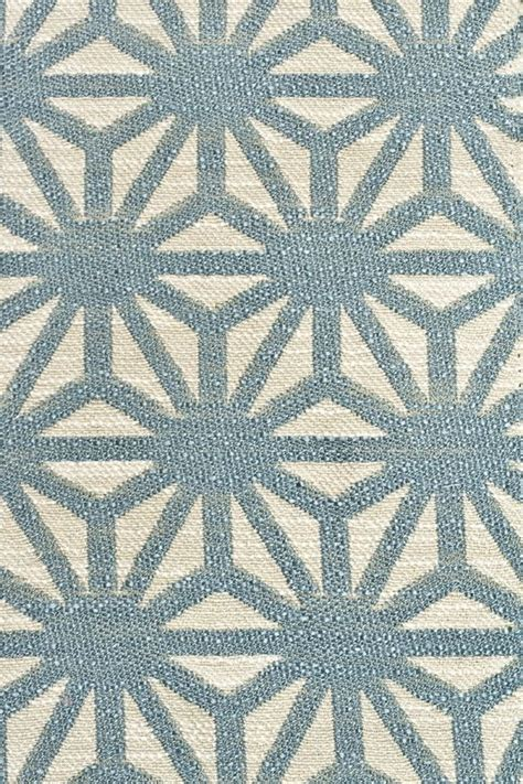 Upholstery Fabric Chair Patterns Best 25 Upholstery Fabrics Ideas On Furniture
