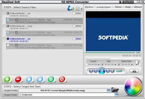 download rz mp3 converter rz mpeg converter download