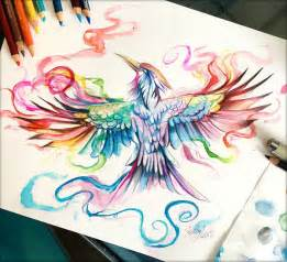 pencil drawings amazing colored pencil drawings
