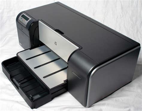 Printer Photo a3 printer test inkjet printer review