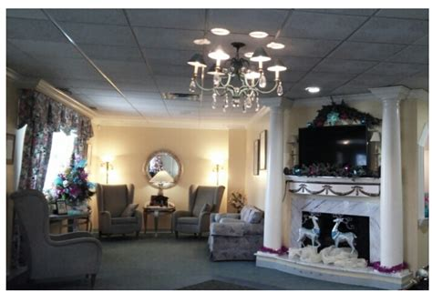 mccreary county funeral home whitley city ky funeral home