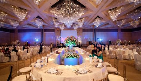wedding decoration expensive and luxurious wedding decorations designs