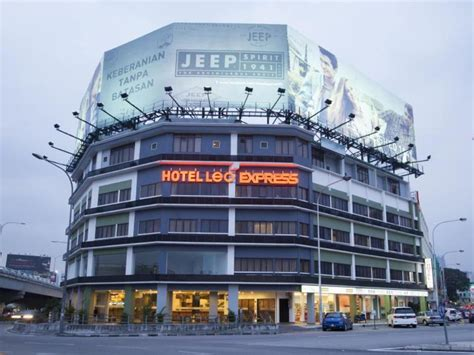 express hotel best price on leo express hotel in kuala lumpur reviews