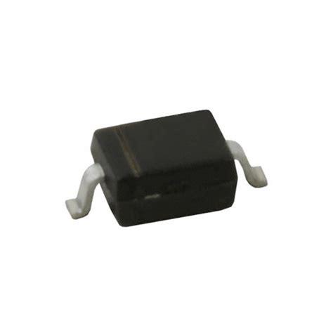 diode 4148 sod323 diode switch 75v 300ma sod323 1n4148wx tp 1n4148wx tp component supply company global